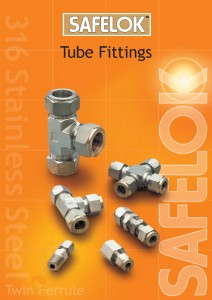 1tube fittings_Page_01