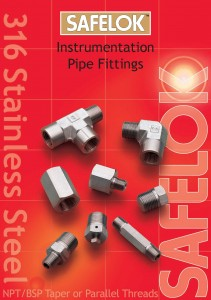 Instrumentation Pipe Fittings_Page_01
