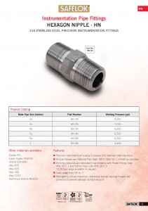 Instrumentation Pipe Fittings_Page_05