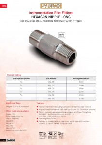 Instrumentation Pipe Fittings_Page_06