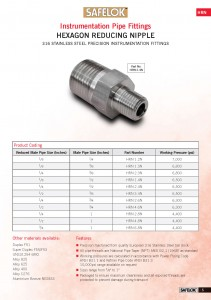 Instrumentation Pipe Fittings_Page_07