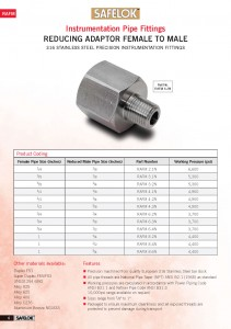 Instrumentation Pipe Fittings_Page_08