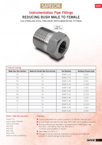 Instrumentation Pipe Fittings_Page_09