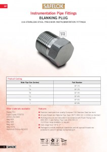 Instrumentation Pipe Fittings_Page_10
