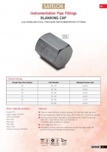 Instrumentation Pipe Fittings_Page_11
