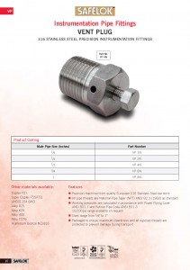 Instrumentation Pipe Fittings_Page_12