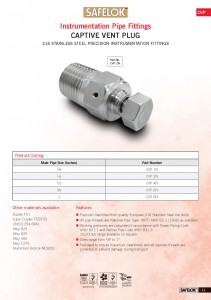 Instrumentation Pipe Fittings_Page_13