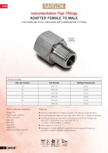 Instrumentation Pipe Fittings_Page_14
