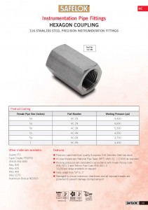 Instrumentation Pipe Fittings_Page_15