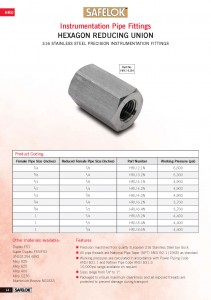Instrumentation Pipe Fittings_Page_16