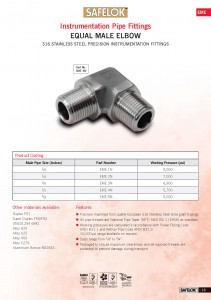 Instrumentation Pipe Fittings_Page_17