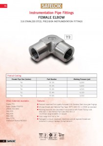 Instrumentation Pipe Fittings_Page_18