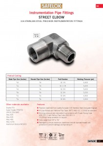 Instrumentation Pipe Fittings_Page_19