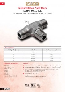 Instrumentation Pipe Fittings_Page_20