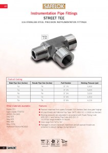Instrumentation Pipe Fittings_Page_22