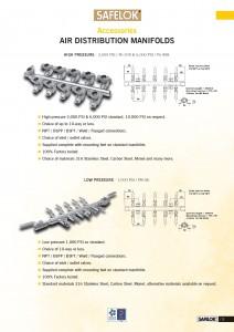 PB1953-SAFELOK-Accessories_Page_5