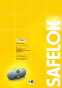 PB1953-SAFELOK-Accessories_Page_8